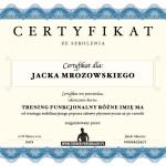 jacek_mrozowski